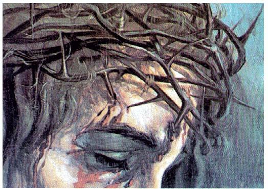 o-sofrimento-de-jesus